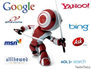 Free-SEO-EBook-and-Tips-and-SEO-Tools-For-Search-Engine-Optimization-2
