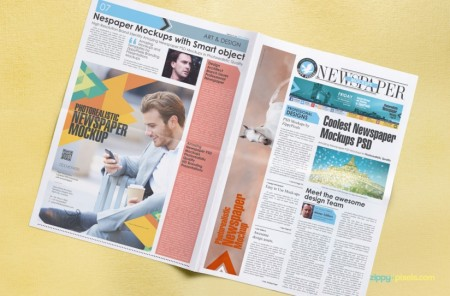 tabloid-newspaper-psd-mockup-vol5-2-824x542